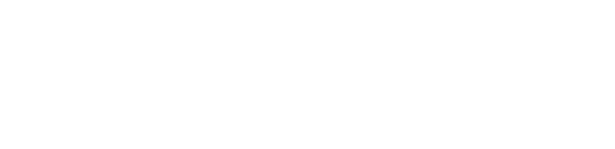 Hjælp til bedre Søgemaskineoptimering & Online Markedsføring